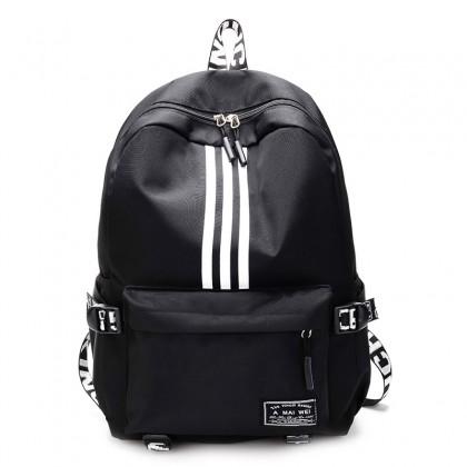 Kids Bag Boys Fashion Children's Backpack Pupils School Leisure Travel Kids Bag