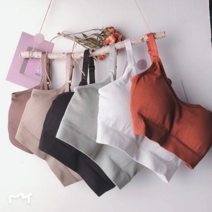 Maternity Clothing Underwear Cotton Comfortable Pregnant Women Wear Sports Vest