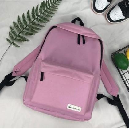 Kids Bags Big Boys Student Lightweight Wear Backpack